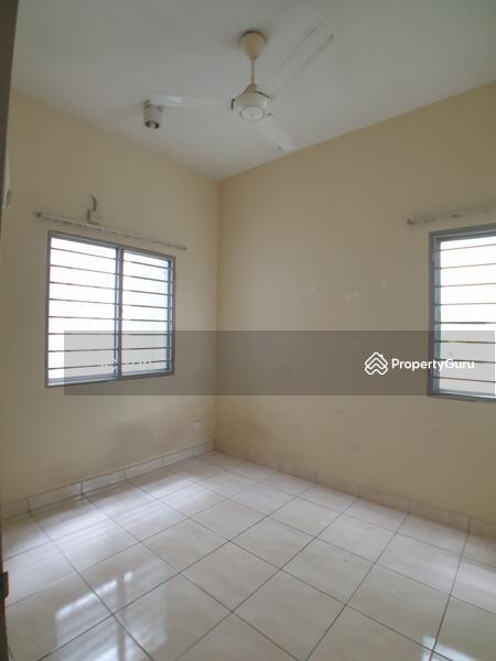 Shah Alam, Kota Kemuning, Lagoon Suites Condo, 700sf #138228421