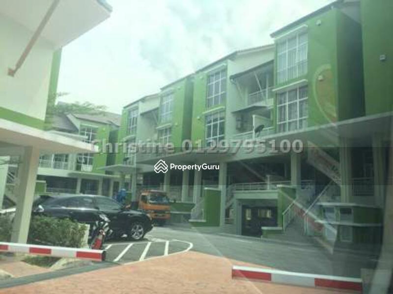 Mutiara Tropicana Petaling Jaya Mutiara Tropicana Petaling Jaya Selangor 5 Bedrooms 2800