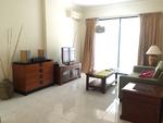 Casa Lago apartment