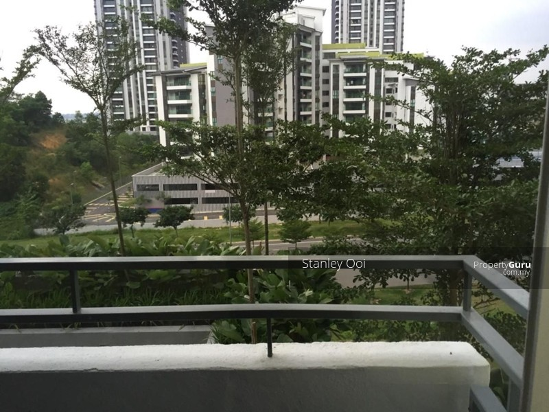 Domain 5 Cyberjaya Cyberjaya Selangor 2 Bedrooms 419 Sqft Condos Apartments For Rent By
