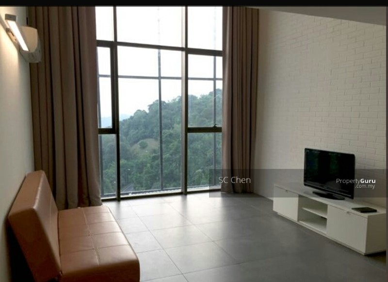 Studio Apartment Empire Damansara empire damansara, soho 1, duplex, damansara perdana, empire