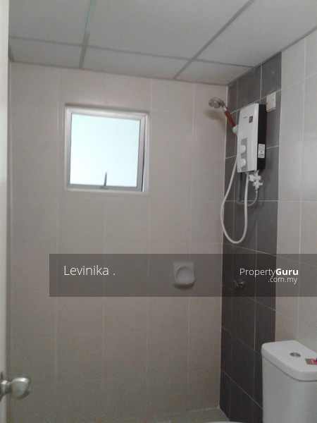 Sri Ampang Hilir Condominium Jalan Hilir 3 Ampang Selangor 3 Bedrooms 1267 Sqft Apartments