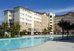 Best Western Prima Inland Sea Resort, PD
