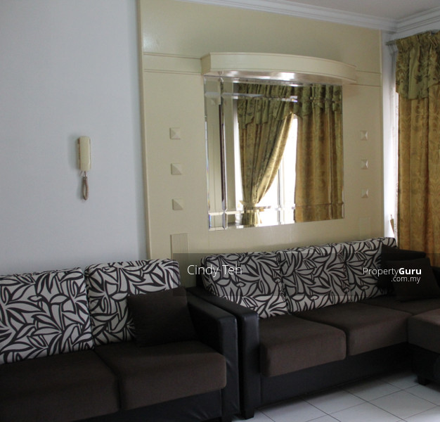 bedrooms 1063 sqft condos apartments for rent by cindy teh rm