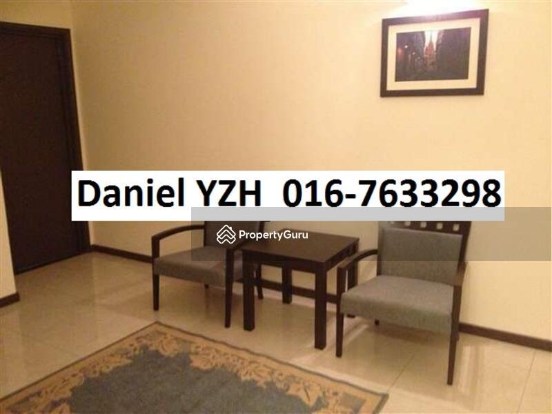 Molek pine jalan molek 1 27 taman molek johor bahru johor bahru johor 5 bedrooms 2400 Master bedroom for rent in johor