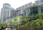 Empire Subang Hotel