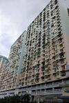Sri Impian Apartment (Larkin Perdana)