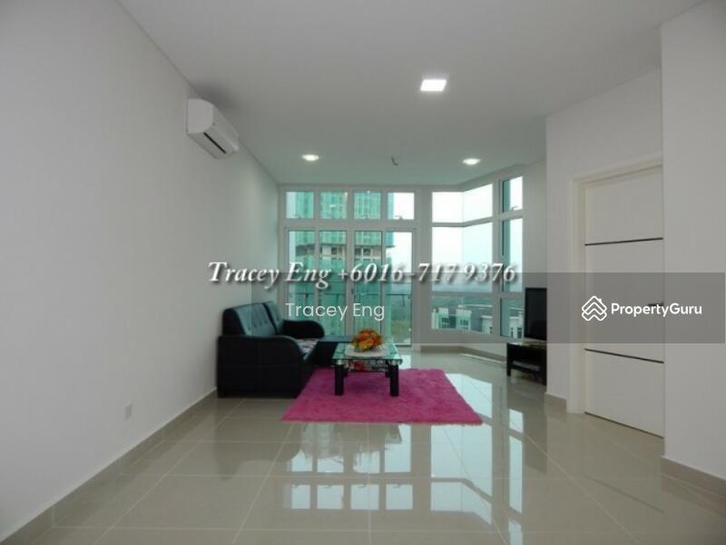 1medini 1 bedroom for rent 1medini 79250 nusajaya nusajaya johor 1 bedroom 720 sqft Master bedroom for rent in johor