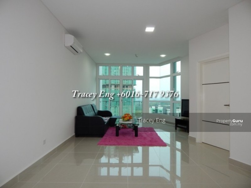 1medini 1 Bedroom For Rent 1medini 79250 Nusajaya Nusajaya Johor 1 Bedroom 720 Sqft