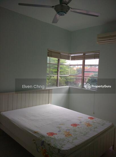 Pangsapuri Kelana Impian Jalan Ss 8 7 Kelana Jaya Petaling Jaya Selangor 3 Bedrooms 850