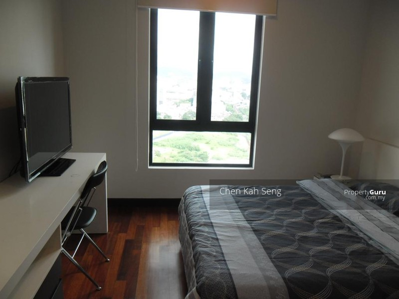 Plain Studio Apartment For Rent In Kl Floor To Inspiration