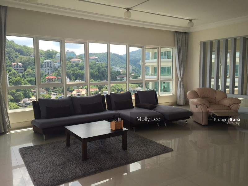Malaysia Room Rent Per Month