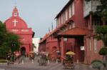 Melaka Tengah