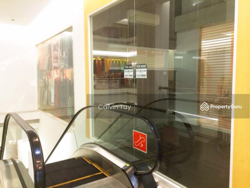 1st floor ready retail unit one jaya mall jln song for Home wallpaper kuching