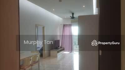 For Rent - Casa Suites, Tropicana City Mall, No. 1, Jln. SS20/27, 47400 Petaling Jaya, Selangor, Malaysia