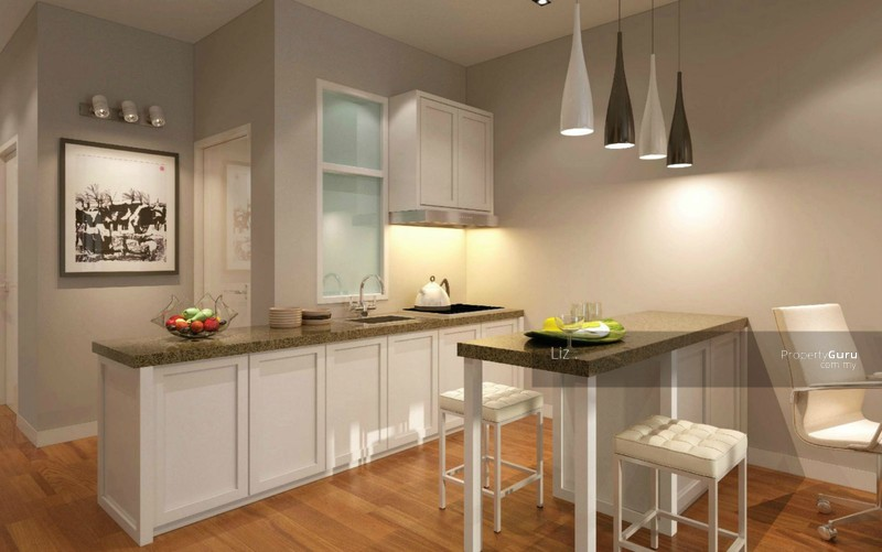 Champs Elysees Apartments For Sale