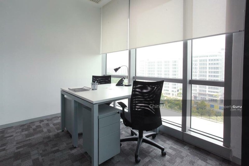 Serviced Offices for Rent at Klcc, Klang Valley, KLCC, Kuala Lumpur ...