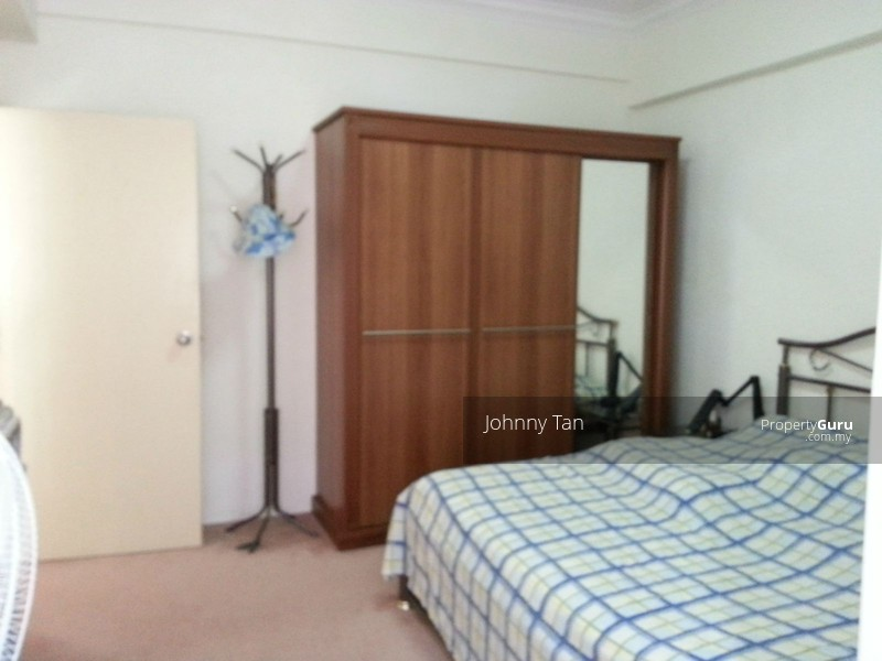Mawar Apartments Genting Highlands Mawar Apartments Off Taman Gohtong Jaya Genting Highlands