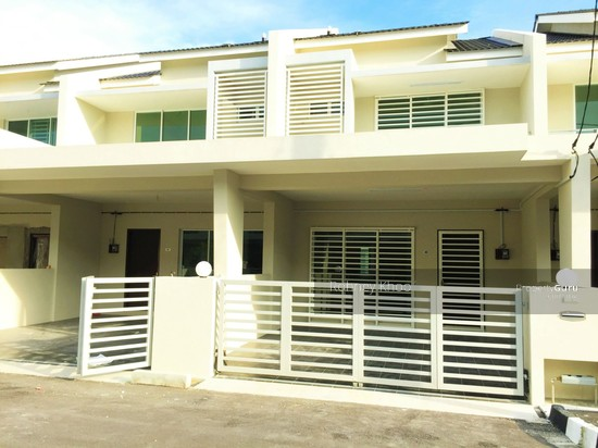 Free spa zero down payment pearl harmoni pearl city for 0 down homes