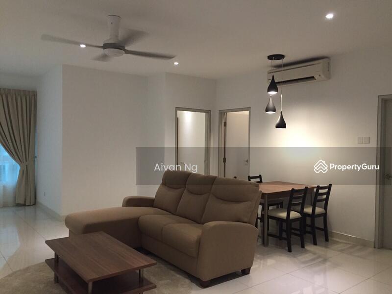 V Residence Sunway Velocity Jalan Cheras Cheras Kuala