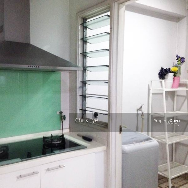 The Saffron Sentul Sentul Kuala Lumpur 3 Bedrooms 1160 Sqft Apartments Condos Service