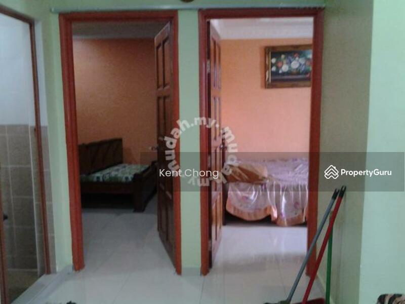 Mesra Ria Apartment Ampang Ampang Selangor 3 Bedrooms 750 Sqft Apartments Condos