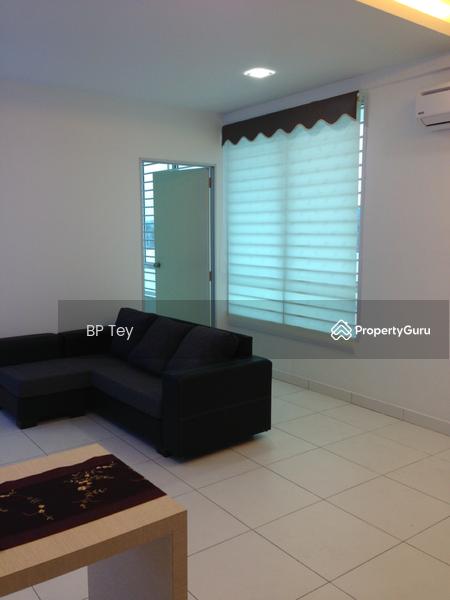 Austin Heights Akademik Suite Austin Heights Johor Bahru Johor 1 Bedroom 555 Sqft