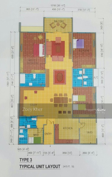 x2 residency puchong taman putra prima puchong On x2 residency floor plan
