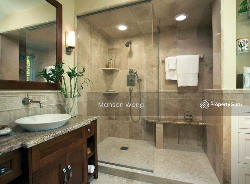 Bathroom Design Johor Bahru 4star hotel suites @ johor bahru city centre, johor bahru city