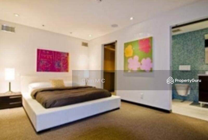 Oak Apartment Suites Ara Damansara For Rent Oak Apartment Suites Ara Damansara Ara Damansara