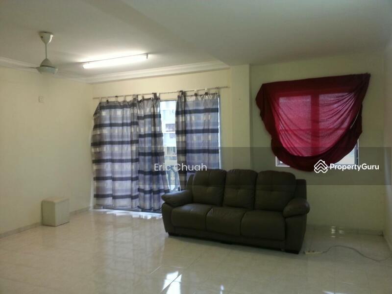 Desa skudai apartment jalan sejahtera 15 skudai johor 3 bedrooms 1184 sqft apartments Master bedroom for rent in johor