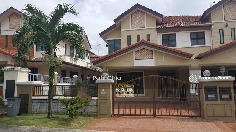 Persiaran austin heights taman mount austin 81100 johor bahru johor malaysia johor bahru Master bedroom for rent in johor