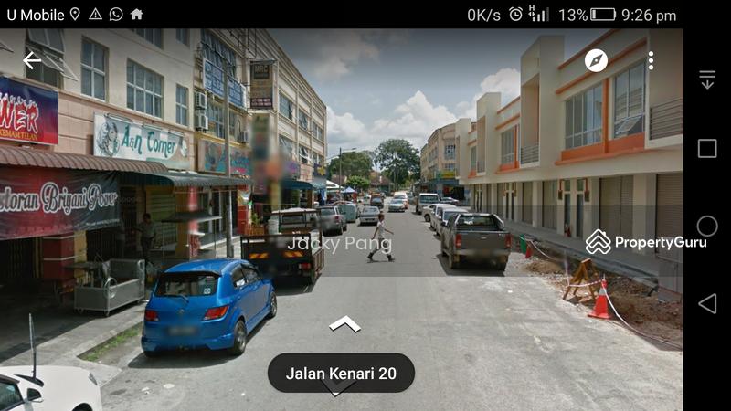 image Malay kulai johor couple