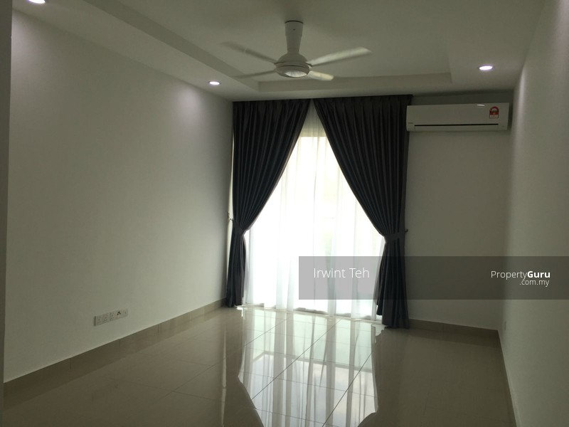 Irwin Apartments For Rent