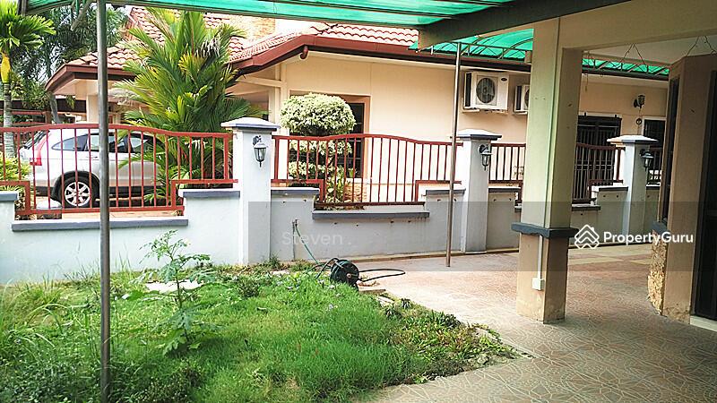 Sunway Garden Villa Sunway Garden Villa Ipoh Perak 4
