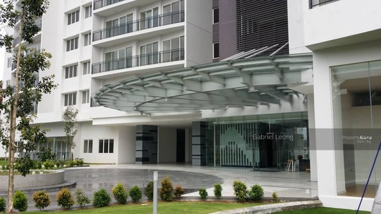 Casa green condo 1800sf 3r2b cheras hussein onn pf cheras for 1800 piani di casa sf