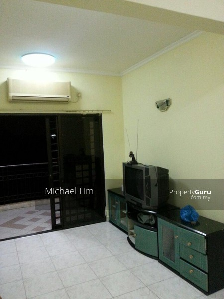 Fair view apartments jalan permas 10 3 johor bahru johor 3 bedrooms 1024 sqft apartments Master bedroom for rent in johor