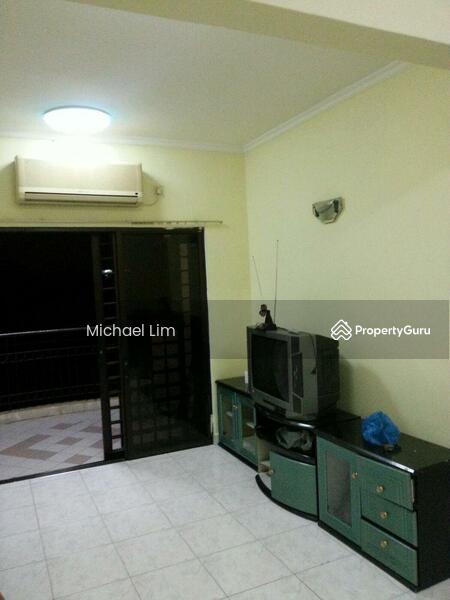 Fair View Apartments Jalan Permas 10 3 Johor Bahru Johor 3 Bedrooms 1024 Sqft Apartments