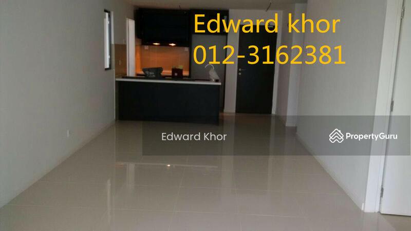 Boulevard Residence Damansara #86543693
