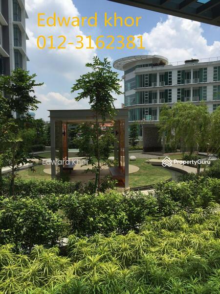 Boulevard Residence Damansara #86543867