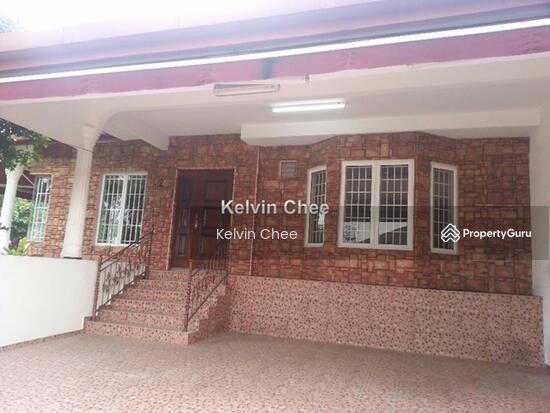 Pj Ss3 Petaling Jaya Selangor Petaling Jaya Selangor 5 Bedrooms 3000 Sqft Bungalows