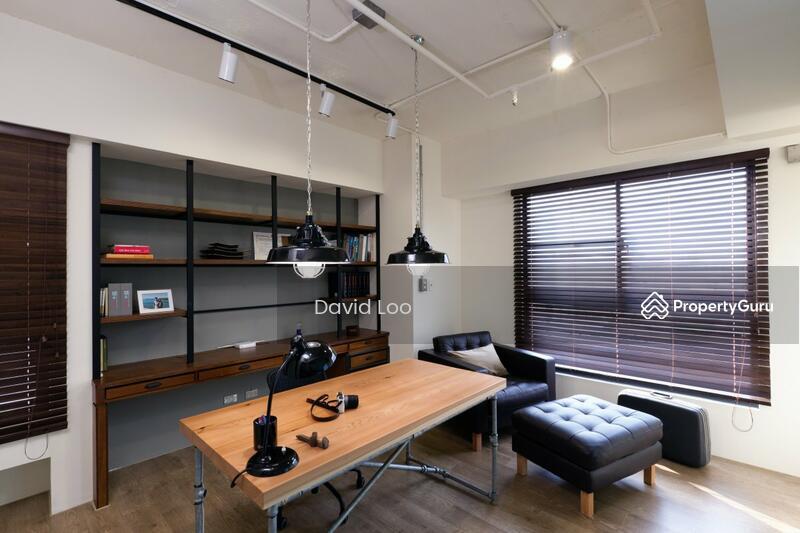 Kl New Arte Service Apartment Kl Mont Kiara Kl Metropolis