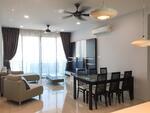 A'marine Lakeside Condominium
