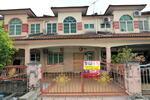 Renovated 2 storey house @ Pengkalan Indah, Ipoh