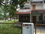 Bandar Sunway PJS 7 Corner house