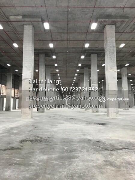 Ampang Warehouse @ Ampang, KL City, Kuala Lumpur #136320531
