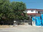 Taman Batik