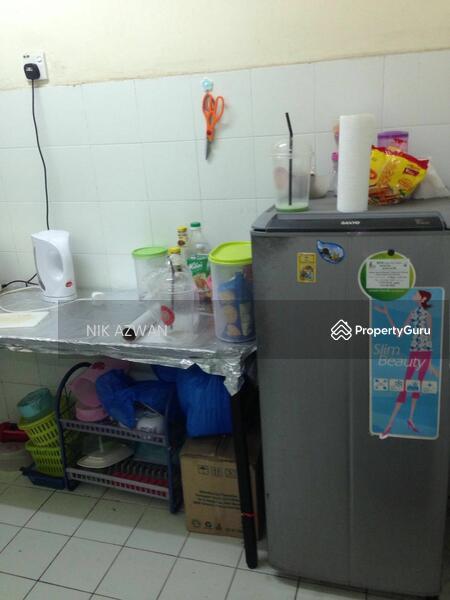 Apartment Pusat Komersil Seksyen 7 Shah Alam  87418043. Apartment Pusat Komersil Seksyen 7 Shah Alam  Jalan Plumbum V 7 V