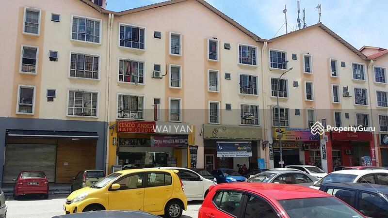 Jalan Plumbum V 7 V  Seksyen 7  40000 Shah Alam  Selangor. Jalan Plumbum V 7 V  Seksyen 7  40000 Shah Alam  Selangor