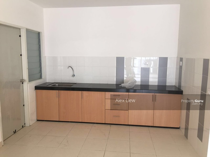 Kitchen Cabinet Apartment Malaysia - Kitchen Appliances Tips And Review